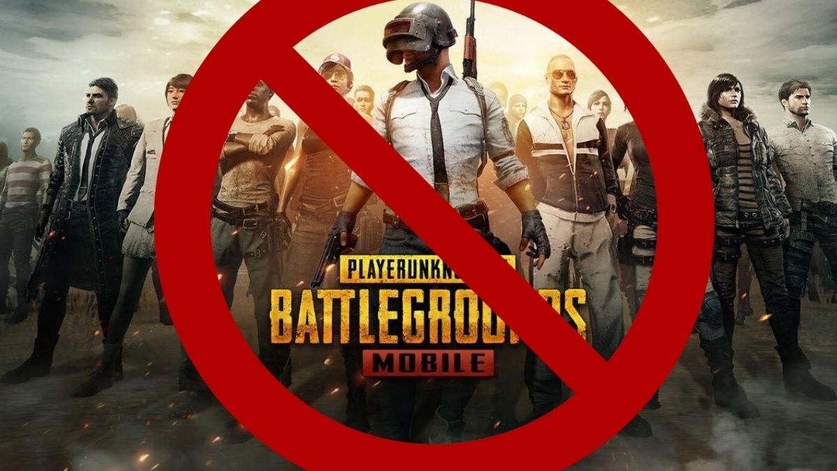 PUBG announces launch of India specific game; Government remains unfazed