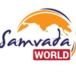 SamvadaWorld Staff