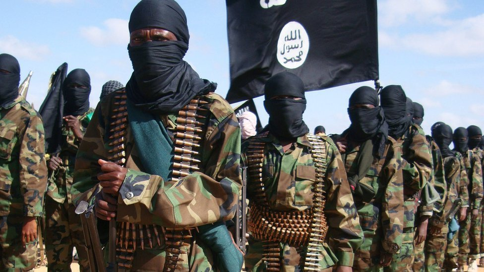 US to withdraw most troops from Somalia; Fight against terror organisation Al-Shabaab could be affected, say experts