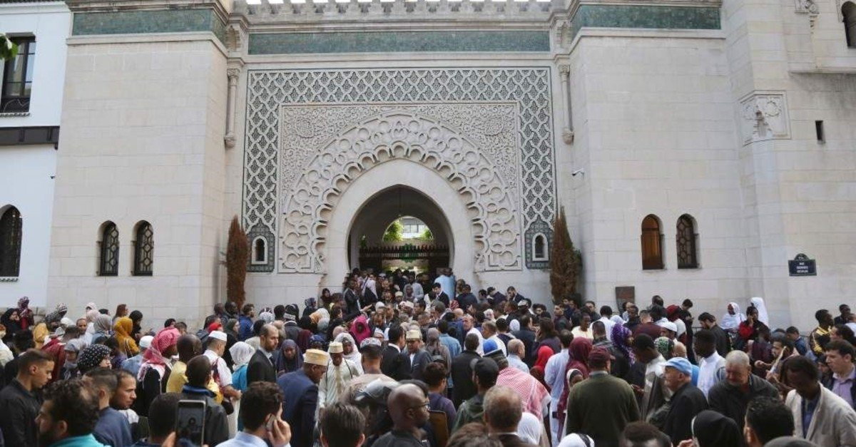 Terror Attack Fallout: France investigates mosques suspected of radicalisation