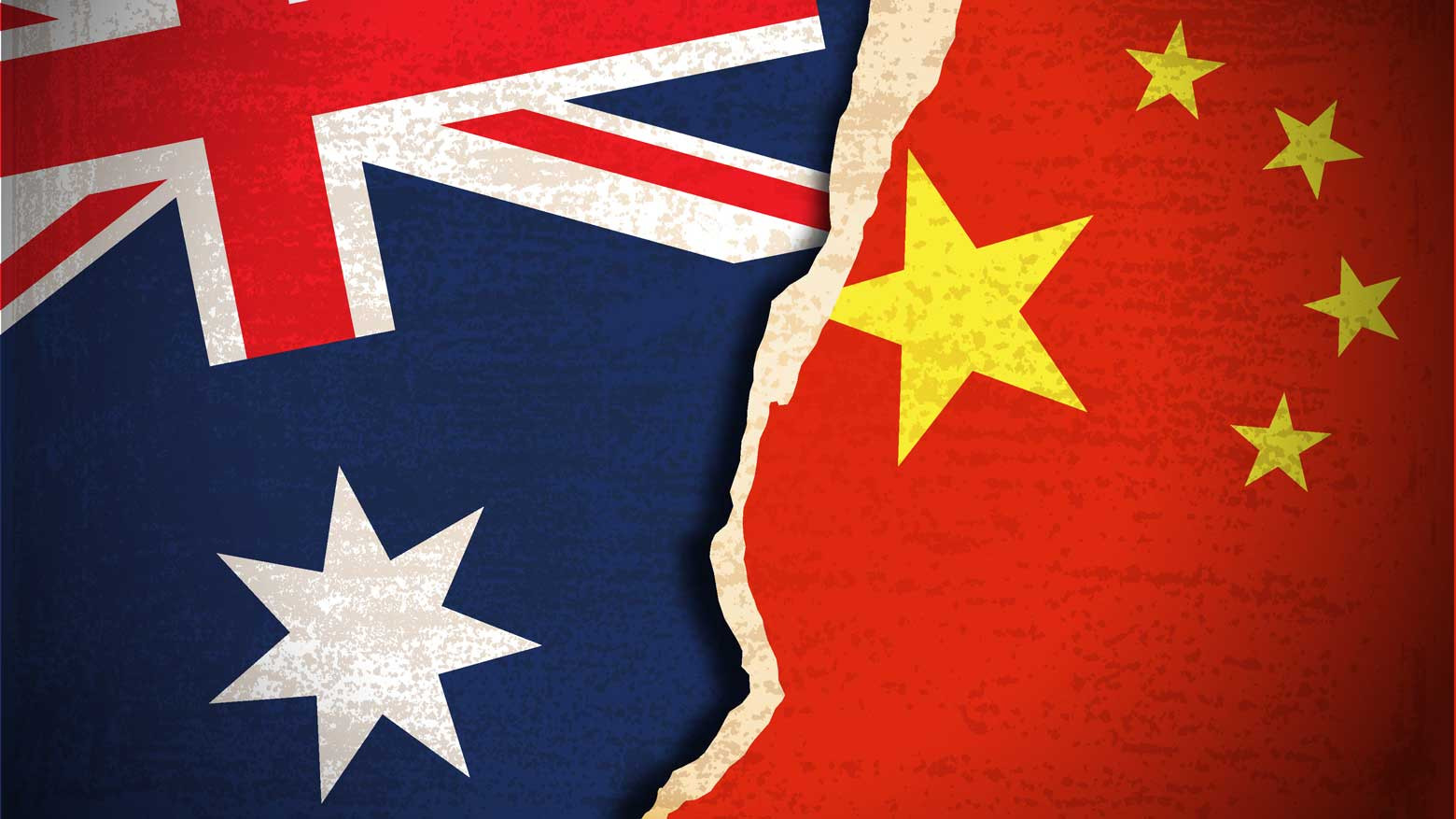 Trade war fallout? Australia demands China's apology for derogatory Tweet by its spokesman over its soldiers