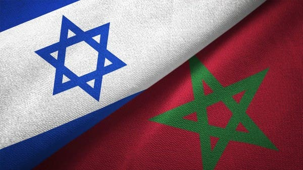 Morocco becomes 6th Arab country to normalise ties with Israel; US to recognise Morocco's sovereignty over Western Sahara