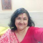 Debjani Bhattacharyya