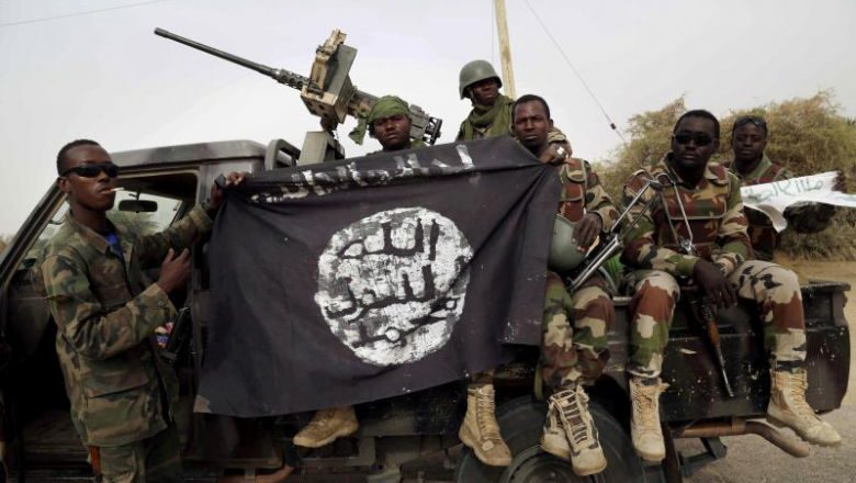 Jihadi group Boko Haram kills atleast 27 and destroys 800 homes and workplaces in southeast Niger