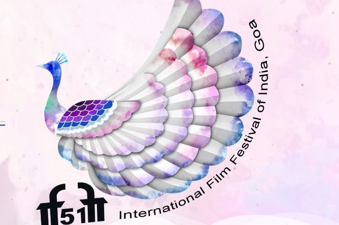 51st Edition Of IFFI To Commemorate The Finest Cinematic Works From Across The World; Bangladesh will be the Country in Focus