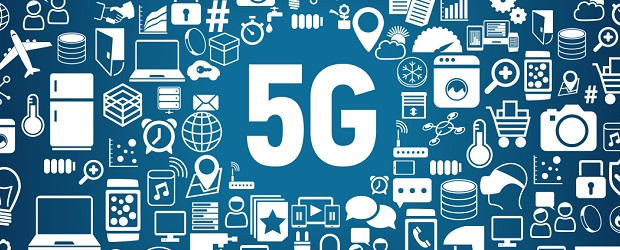 Crippled 5G strategy of China and the attacks on Reliance Jio