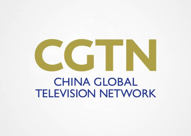 "CGTN broadcasting license revoked in UK, China vows ""necessary response"""