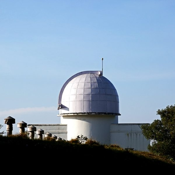 Kodaikanal Solar Observatory Digitized Data probes Sun's rotation over the Century, Provides way to predict solar cycles