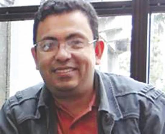 Blogger Avijit Roy murder – Bangladesh court sentences 5 al-Qaeda inspired Islamist militants to death and 1 to life imprisonment