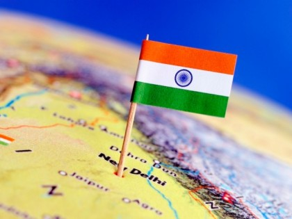 India's Foreign Policy: An overview core objectives, Fundamental principles and current priorities