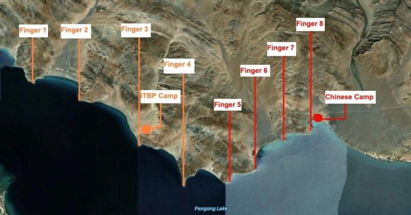 India, China reach agreement on disengagement in Ladakh