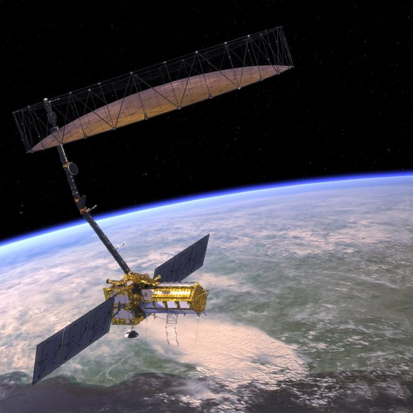 ISRO completes development of Radar for joint earth observation satellite mission with NASA, to be launched in 2022