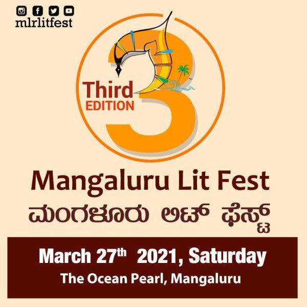 The Mangaluru Lit Fest – A Platform of Ideas for Unheard Voices