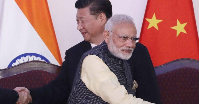 Quad versus BRICS: Is it Either-Or for India?