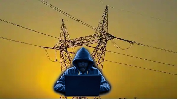 Cybersecurity firm says China-linked RedEcho hacker group Targeted Indian Power Sector – What we know so far