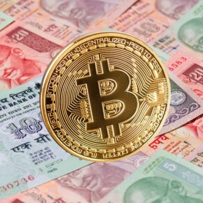 Central Bank Digital Currency – Why India must consider it seriously