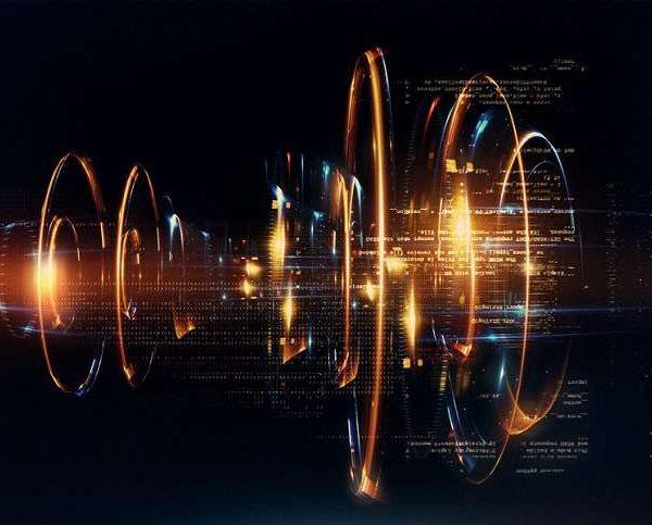 ISRO makes breakthrough demonstration of free-space Quantum Communication, Joins list of Elite Nations