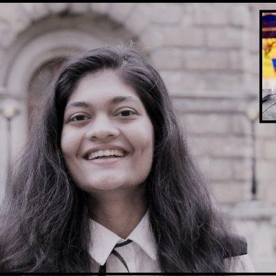 119 British Hindu & Indian organisations write to PM Boris Johnson to address Hindu hatred in Oxford University