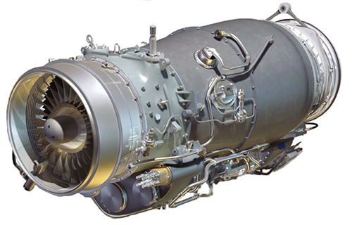 DRDO develops Critical Near Isothermal Forging Technology for aeroengines