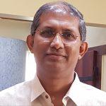 Dr Sanjay Subbaiah