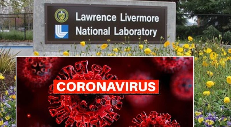 Classified study by Scientists at a US Laboratory suspects coronavirus could have originated in Wuhan laboratory