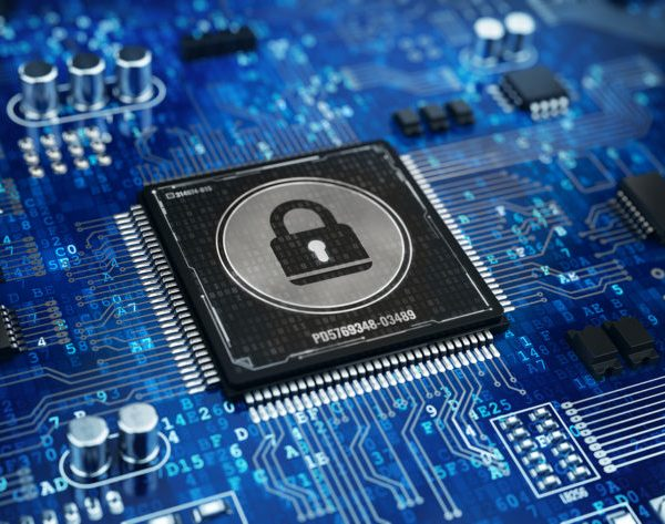 Computer scientists discover new vulnerability affecting computers globally