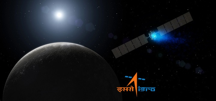 ISRO to use nuclear energy for deep space missions
