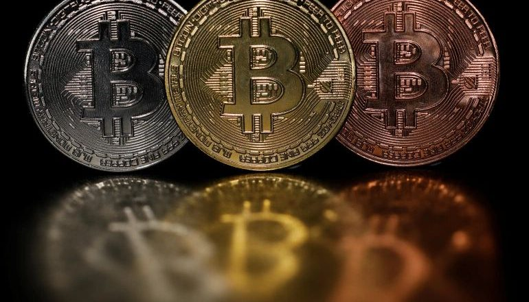 El Salvador approves Bitcoin as official currency – Will other follow suit?