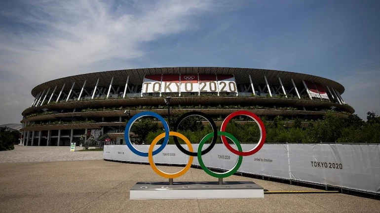 Tokyo Olympics 2020 to kick off today with a scaled down Opening Ceremony