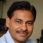 Prof. (Dr) Pramod Saini