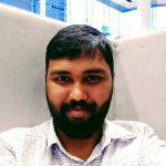 Arjun Shekar