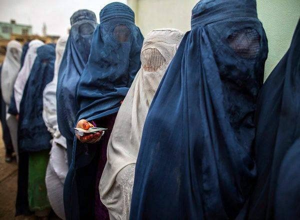 Will enforce Sharia law throughout Afghanistan: Taliban's top leader Hibatullah Akhundzada