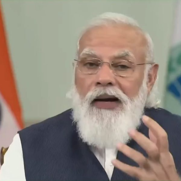 Fighting radicalization necessary for the bright future of our younger generations – PM Modi at SCO Summit