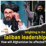 Infighting in the Taliban leadership – How will Afghanistan be affected?