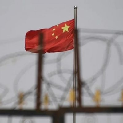 China's New Land Border Law: Will China ever abandon its expansionist attitude and learn to coexist?